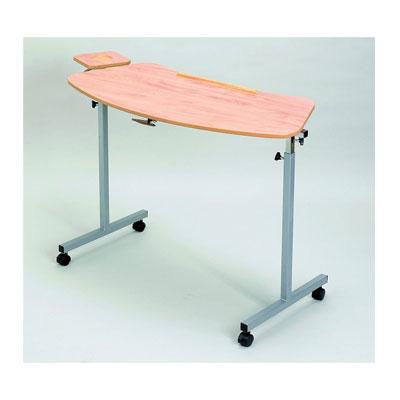 ajudas-vitais---mesa-de-apoio-à-poltrona