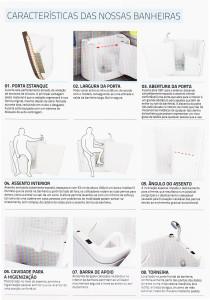 caraterísticas-das-banheiras