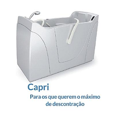 i-move+---banheira-CAPRI