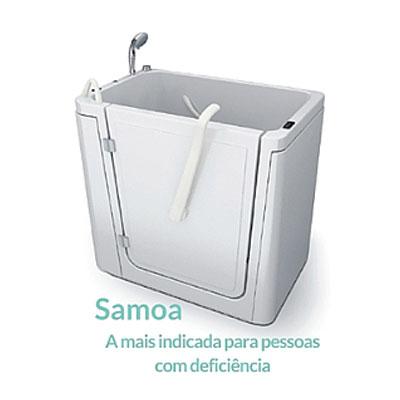 i-move+---banheira-SAMOA