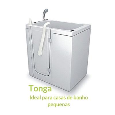 i-move+---banheira-TONGA