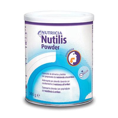 nutricia---NUTILIS-POWDER