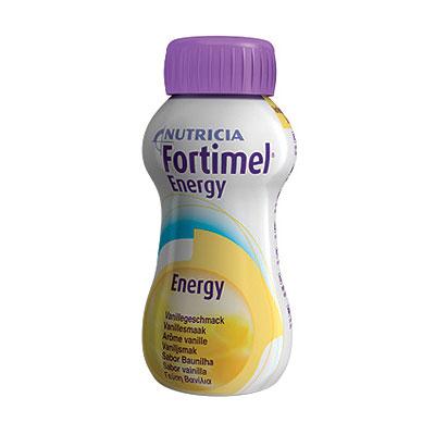 nutricia---NUTRICIA-FORTIMEL-ENERGY