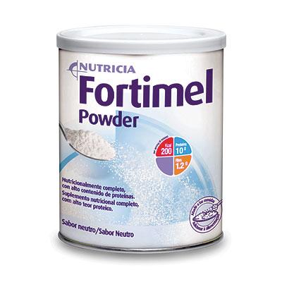 nutricia---NUTRICIA-FORTIMEL-POWDER