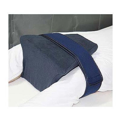 ortopach---almofada-de-abdução-OP140001