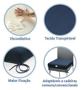 ortopach---almofadas-QUADTECH