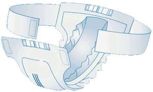 medpartner-fraldas-com-cinto-imagem