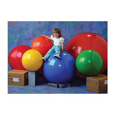 ajudas-vitais-bolas-para-terapia