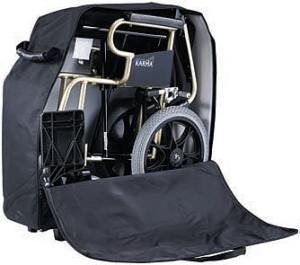 ayudas-dinamicas-cadeira-de-rodas-pl33-bolsa
