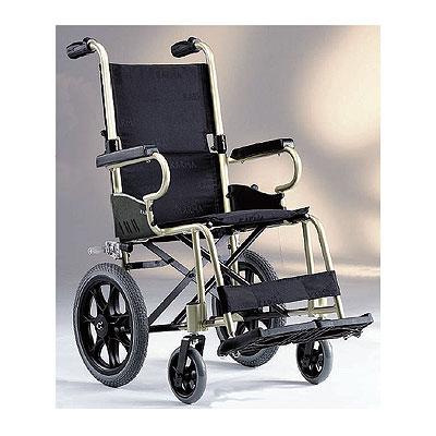ayudas-dinamicas-cadeira-de-rodas-pl33