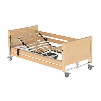 hacaresol-cama-articulada-hc-eletrica-com-elevacao-por-coluna-e-guardas