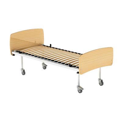 hcaresol-cama-cmsi001-simples