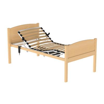 hcaresol-cama-hcaresol-cmae005-articulada-eletrica-com-estrutura-de-madeira