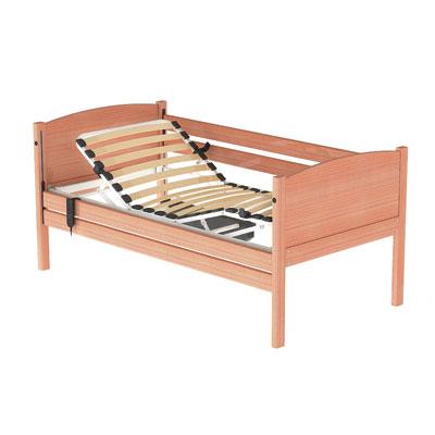 hcaresol-cama-hcaresol-cmae006-articulada-eletrica-com-estrutura-e-guardas-de-madeira