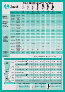 meias-juzo-tabela-medidas