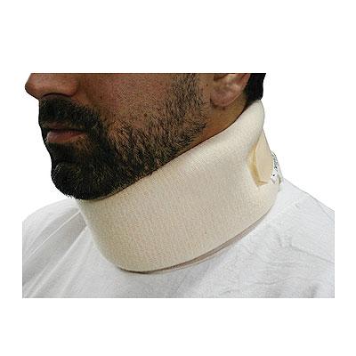 ortopach-colar-cervical-rigido-e-semi-rigido