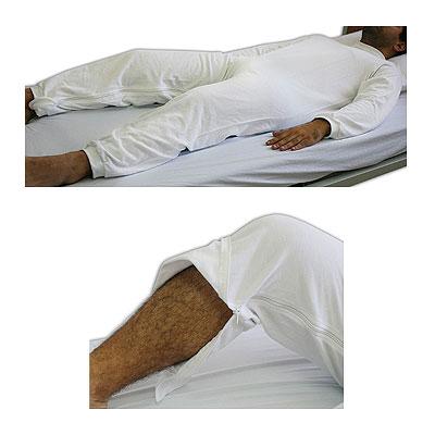 ortopach-pijama-hospitalar