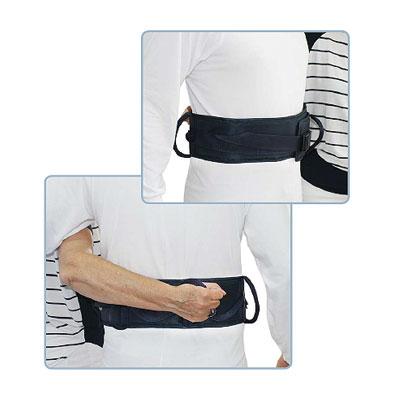 ortopach-transfer-de-cintura-op100009