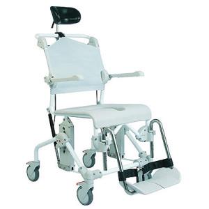 ajudas-vitais-cadeira-de-banho-e-sanitaria-etac-mobile-tilt-2