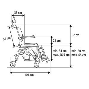 ajudas-vitais-cadeira-de-banho-e-sanitaria-etac-mobile-tilt-3
