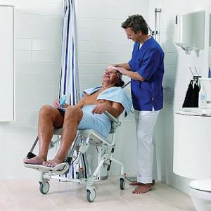 ajudas-vitais-cadeira-de-banho-e-sanitaria-etac-mobile-tilt-4