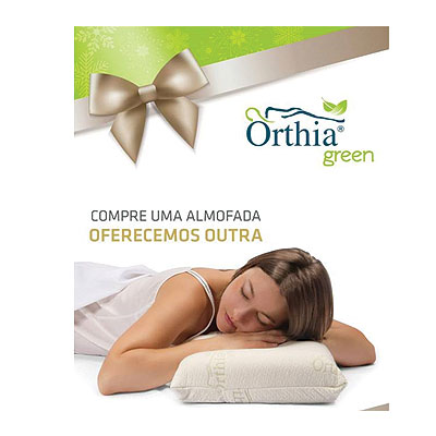 orthia-almofada-green-promocao-2016