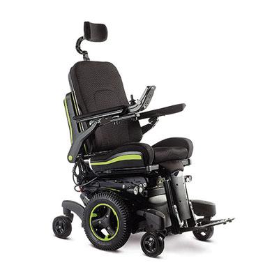 sunrise-cadeira-de-rodas-eletrica-quickie-jive-m2-sedeo-ergo