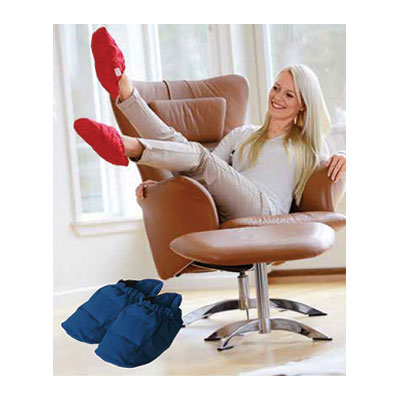gerimais-pantufas-sissel-linum-relax
