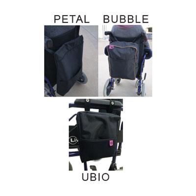 gerimais-sacos-para-cadeiras-de-rodas
