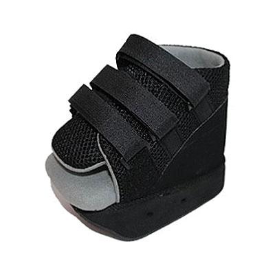gerimais-sapato-pos-cirurgico-tacao-calcanhar