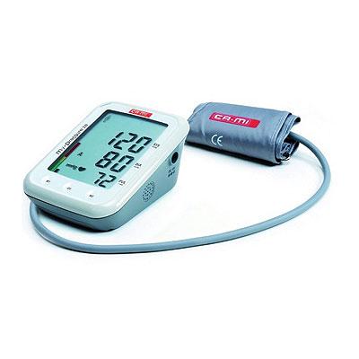 gerimais-tensiometro-ca-mi-my-pressure-2-0
