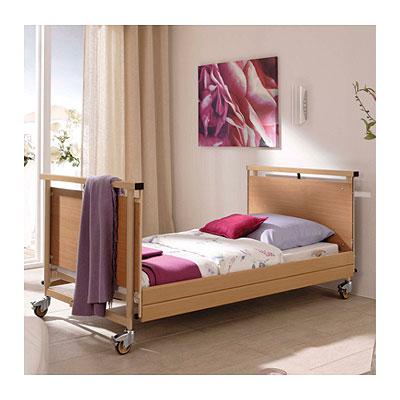 ayudas-dinamicas---cama-ALURA-XL