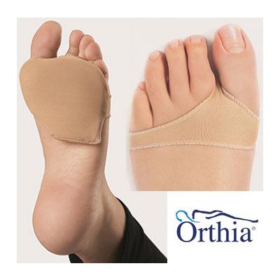 orthia-almofada-metatarsica-revestida