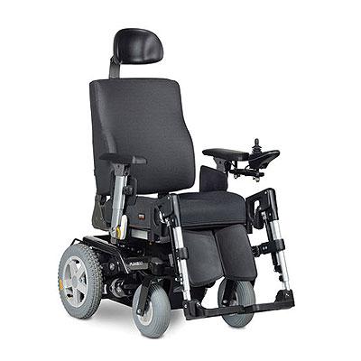 sunrise---cadeira-de-rodas-elétrica-QUICKIE-PUMA-20-SEDEO-PRO