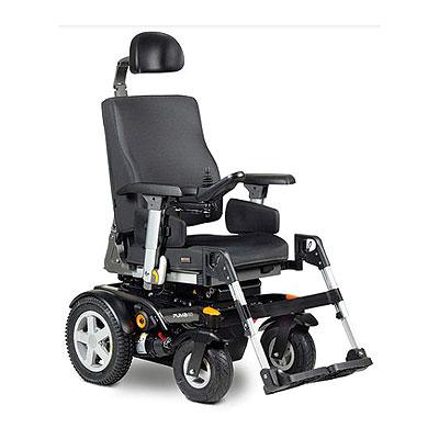 sunrise---cadeira-de-rodas-elétrica-QUICKIE-PUMA-40-SEDEO-PRO