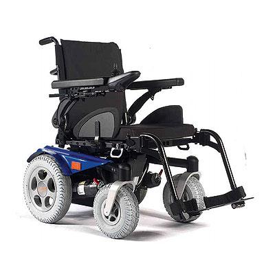 sunrise---cadeira-de-rodas-elétrica-QUICKIE-SALSA-R2