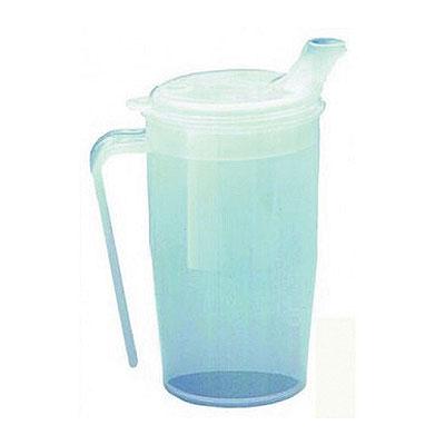 ayudas-dinamicas---copo-policarbonato-com-pega