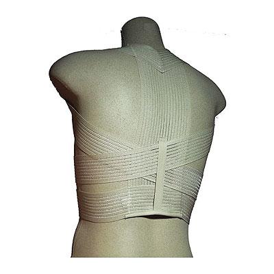 contorno---corretor-postural-206