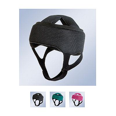 Capacete de proteção craniana 8b75592133