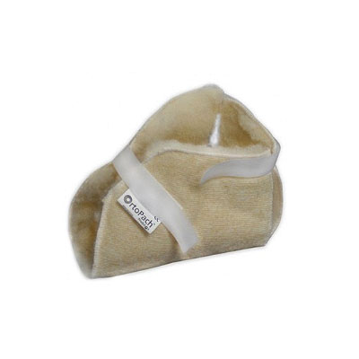 ortopach---calcanheiras-SLIM-OP-150012