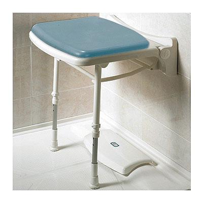 ayudas-dinamicas---assento-de-banho-abatível-AD528