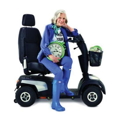 invacare---scooter-COMET-ALPINE+