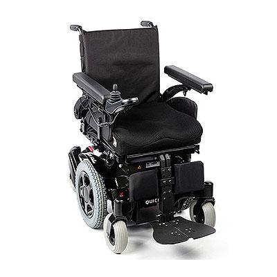 sunrise---cadeira-de-rodas-elétrica-QUICKIE-SALSA-M2-MINI