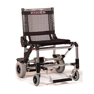 zinger---cadeira-de-rodas-elétrica-ZINGER