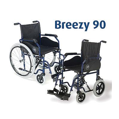 sunrise---cadeira-de-rodas-BREEZY-90