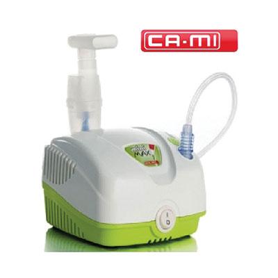 artifofo---nebulizador-CA-MI-MINIMAX