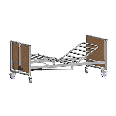 orthos---cama-TRIUMPH2