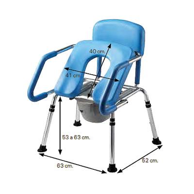 garcia---cadeira-de-banho-e-sanitária-G2207