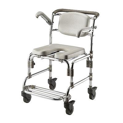 garcia---cadeira-de-banho,-sanitária-e-transporte-G2208