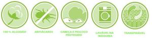 ortopedia portugal - almofada mimos